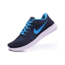 Nike Free RN (c26744)