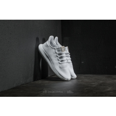 ADIDAS ORIGINALS adidas Tubular Shadow Ftw White/ Core Black/ Ftw White