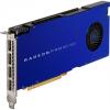 AMD 100-505826 Radeon Pro WX 7100 8GB GDDR5 PCIE