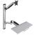 Digitus DA-90354 Flexible wall mount