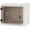 TRITON RBA-06-AS4-CAY Fali szekrény