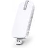 TP-Link TL-WA820RE 300Mbps Wi-Fi Range Extender