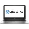 HP EliteBook 755 G4 Z2W12EA