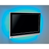 VOGELS XLF 200 A Moodvision Universal Ambient Lighting Kit