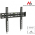 MACLEAN MACLEAN MC-643 TV Wall Mount Bracket