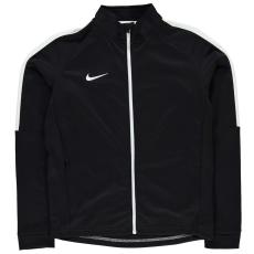 Nike Sportos felső Nike Academy Mid gye.