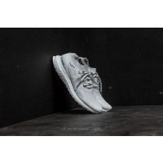 Adidas adidas UltraBoost Uncaged W Ftw White/ Ftw White/ Crystal White