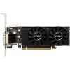 MSI GeForce GTX 1050 2GT LP