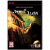 THQ Nordic A Town of Light