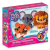 The ORB Factory ZOO 3D figura