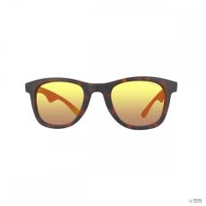 Carrera napszemüveg CARRERA6000FD-853-50 fekete barna
