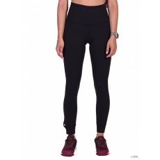 Reebok Női Fitness nadrág LUX HIGH-RISE TIGHT