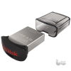 Sandisk 32GB USB3.0 Cruzer Fit Ultra Fekete-Ezüst (173352) Flash Drive