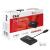 CLUB3D Sensevision Displayport -3x HDMI HUB