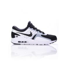 Nike Air Max Zero Essential (p4027)