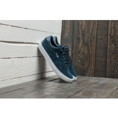 Nike Match Classic Suede Armory Navy/ Light Armory Blue