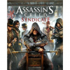 Ubisoft Assassin's Creed: Syndicate CZ - Xbox One