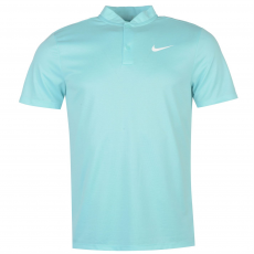 Nike Sportos pólóing Nike Victory Modern Fit Golf fér.