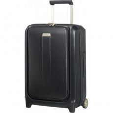 SAMSONITE PRODIGY Upright 55/20  Fekete