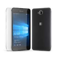 Microsoft Lumia 650 mobiltelefon