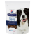 Hill's Prescription Diet 3x220g Hill's PD Canine Hypo-allergenic snack kutyáknak