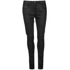Firetrap Leggings Firetrap Blackseal Skinny Jeans női