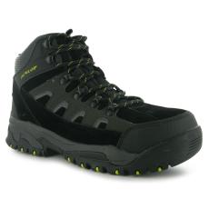 Dunlop Munkacipő Dunlop Hiker fér.