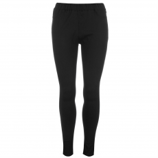 Rock and Rags Leggings Rock and Rags Super Soft női