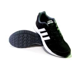 Adidas cipõ VS STAR