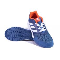 Adidas cipõ ALTARUN K