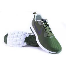 Nike cipõ NIKE AIR MAX MOTION LW PREM