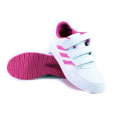Adidas cipõ ALTASPORT CF K BA9450 28 [28]