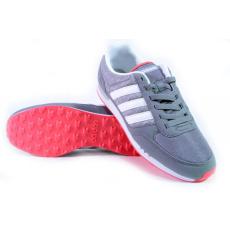 Adidas cipõ CITY RACER W