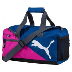Puma sporttáska FUNDAMENTALS SPORTS BAG 073501 12