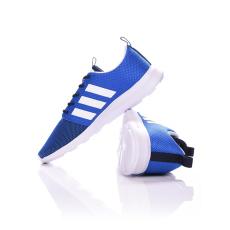 Adidas cipõ CLOUDFOAM SWIFT RAC AW4155 42 [8]