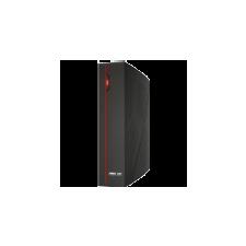 Asus VivoPC X M80CJ-OCULUS-HU010T  asztali számítógép
