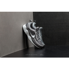 Nike Air Zoom Spiridon '16 Dark Grey/ Pure Platinum