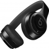 Beats Audio Solo3 Wireless