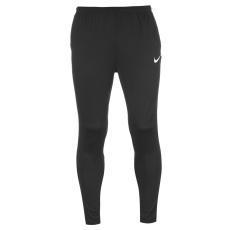 Nike Melegítő nadrág Nike Squad fér.