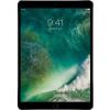 Apple iPad Pro 2017 10.5 4G 64GB