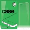Xprotector Szilikon tok Case ultra vékony 0.33 mm Sony Xperia XA1 Ultra készülékhez