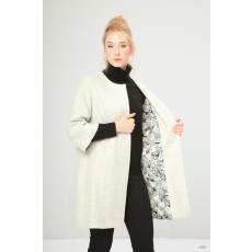 Fontana 2.0 női Kabát S11065E-KABAN_MINT