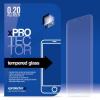 Xprotector Tempered Glass full 3D Diamond kijelzővédő Samsung S7 Edge készülékhez