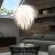 GLOBO – lighting Globo Lighting Nala függeszték