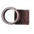 Dremel ® csiszolószalag 13 mm, 60-as szemcseméret (6 db)