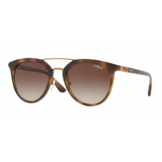 Vogue VO5164S W65613 DARK HAVANA BROWN GRADIENT napszemüveg