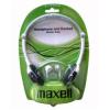 Maxell Combo Pack HPC-2