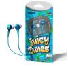 Maxell Juicy Tunes