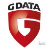 G Data Internet Security for Android HUN  1 Felhasználó 1 év online vírusirtó szoftver