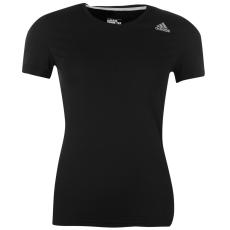 Adidas Sportos póló adidas Prime női